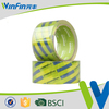 Hot Selling opp Super Clear Adhesive Tape