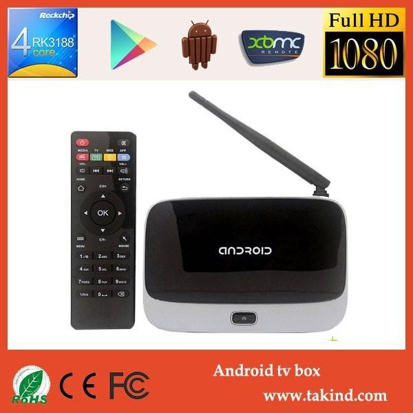 you're cs918 android tv box user manual edad comen