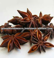BEST PRICE STAR ANISEED!