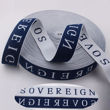 underwear men elastic custom logo top quality comfortable nylon material