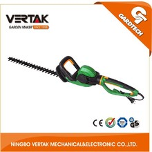 DIY one stop buying electric grass trimmer with high quality