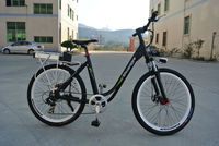 cheap electric motor for bicycle bike