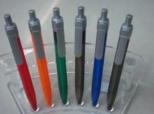ballpoint pen gift,swarovski crystal ballpoint pen