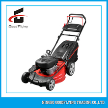 lawnmower/Automatic Robot Lawn Mower