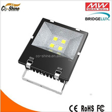 alibaba express Meanwell driver outdoor IP65 200w most powerful led lights