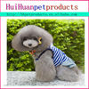 Wholesale high quality dog clothes pet product dog accessories