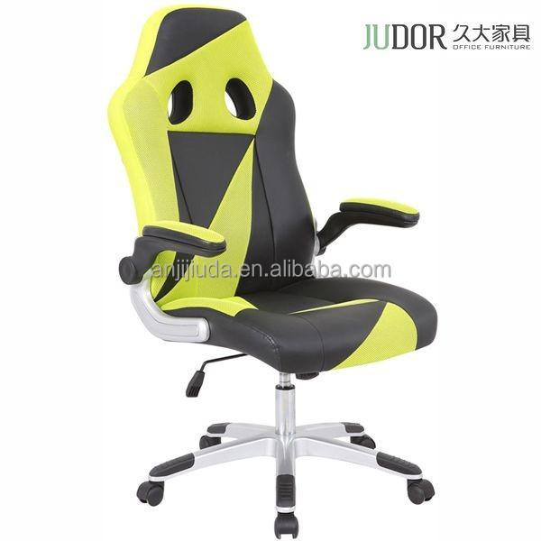 judor high quality racing chair adjustable office chair k