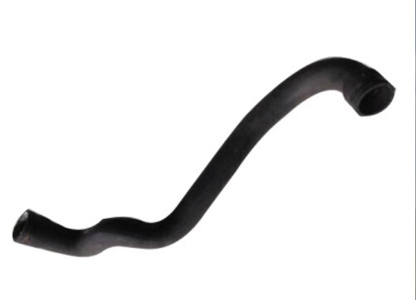 Для Mercedes, шланг радиатора, шланг Turbo 2115014782 (E350)