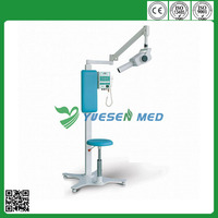mobile medical x-ray dental machine types