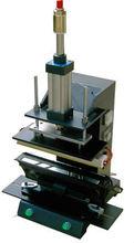 Reachfill smalll compatible toner cartridge packaging machine