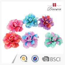 Exclusive Full Color Hair Accessories Professional Hairgrip