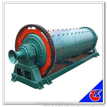China Low Price Easy Operation and Easy Maintenance MB Rod Mill