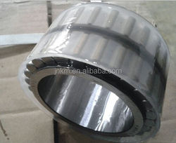 SL model RSL185004 full complement cylindrical roller bearing without out rings used for planetary gear, gearbox, reducer!