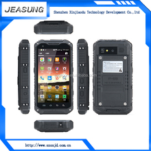 A9 waterproof mobile phone in Magnesium ore,oil,forest,transportation,fishing,outdoor.