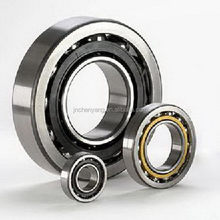 Fashion unique angular contact ball bearing 7326 ac/df