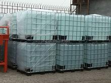 Hot industrial acetic acid 96% forvinyl acetate,polyvinyl alcohol, terephthalic acid,celluilse acetate,plastics