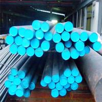 1.7225/4140 Alloy Steel/SAE 4140 Steel Price for 4140 round bar/aisi 4140 carbon alloy steel round bars