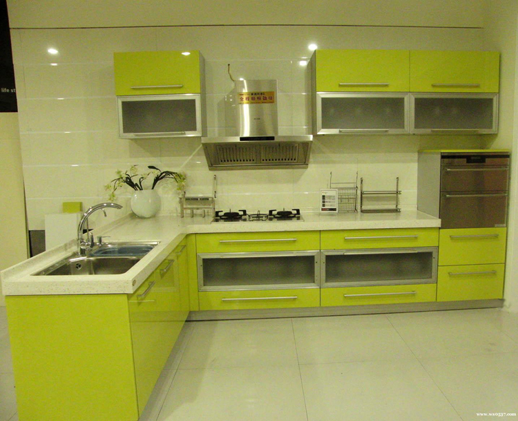 Top Quality Plywood Chinese Kitchen Cabinets Buy Chinese Kitchen