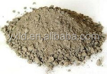aluminum oxide powder refractory for hydrogen