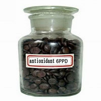 rubber chemicals 6ppd 4020 price list chemicals in india