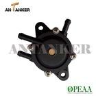 machinery agricultural fuel pump spare parts for John Deere, B&S, Kawasaki, Kohler