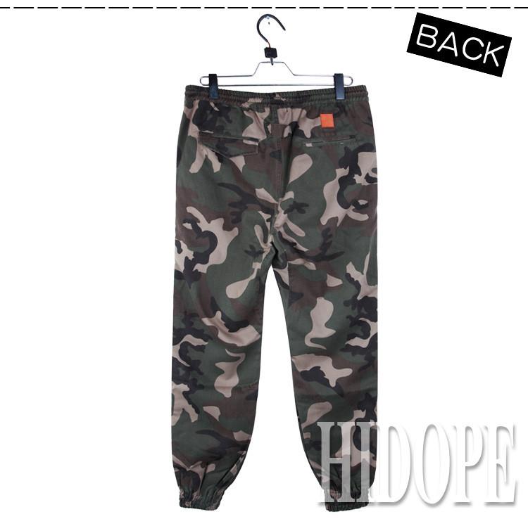 Мужские штаны Heybig Pantalones Cmou CYI023001CC