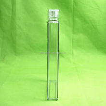 2015 china goods wholesale hydro flask, picture memo bottle with infuser