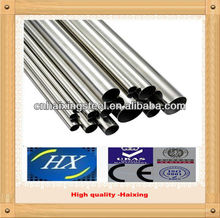 taiwan stainless steel pipe manufacturer