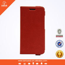Hot Sale Fashion Design High Quality Cheap Phone Cases for i Phone 6 5.5inch from China Supplier