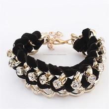 Bracelet Blank,Promotional Bracelet,Agarwood Bracelet