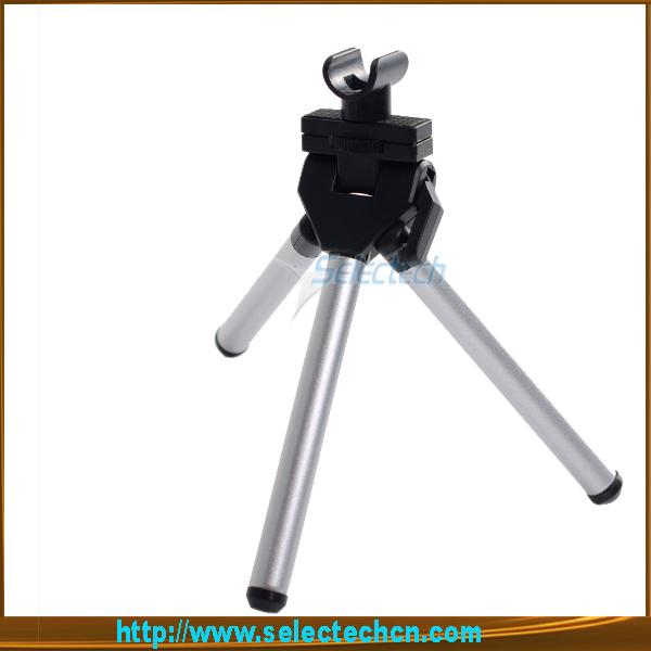 PM-12mm-200x