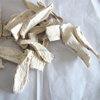 shan yao health herb suppliers of yam