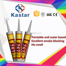 kater brand cable gaps easy to use acrylic sealant