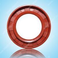 power steering oil seal,truck oil seal, tractor oil seal