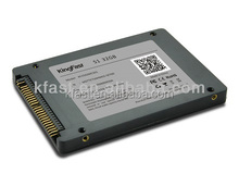 New arrival Industrial SSD disk drive 8gb 16gb 32GB 2.5' PATA IDE DOM For Server/POS Terminal