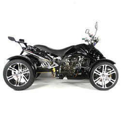 Motorcycle 200cc off road motorcycle
