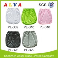 Waterproof Wholesale Laundry Bags Hotel Laundry Bag
