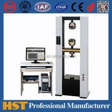 WDW-500 Universal Computer Electronic Power and Auto Testing Machine