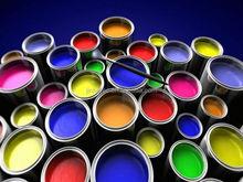 lowes concrete paint iron oxide powder for brick,concrete,paint