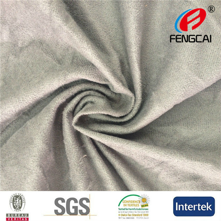 100% polyester çözgü örme <span class=keywords><strong>süet</strong></span>/toptan kumaş <span class=keywords><strong>araba</strong></span> koltukları