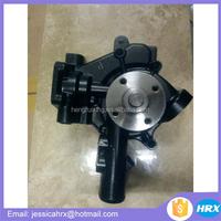For Yanmar 4TNE98 engine water pump YM129900-42000