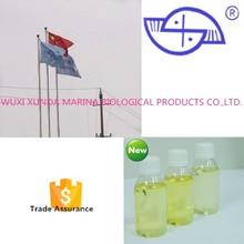 Best quality fish oil 30%EPA20%DHA