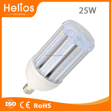 2015 NEW 25w LED Corn Light 360 degree corn led light