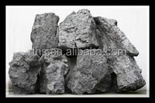 low sulfur coal met coke (size5--15mm)