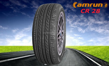 tyres for passenger 205/55r16 with ECE,DOT,EU LABEL certificates