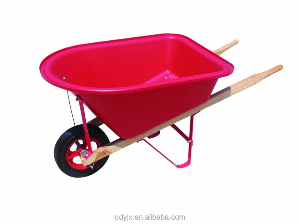 Toys For Low Prices : High quanlity low price wheelbarrow chinldren toys buy