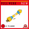 Standard PTO Cardan shaft Agricultural Product with CE cetificate