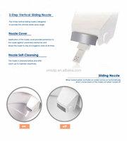 Manual Water Bidet, Non Electronic