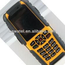 Basic phone wifi