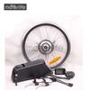 MOTORLIFE CE pass direct factory supply 250/350/500w e-bike conversion kit